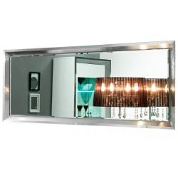 Diva - Miroir