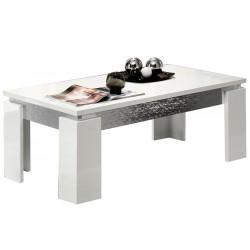 Diva - Table Basse