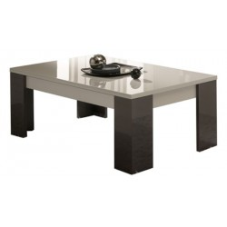 Infinity - Table Basse