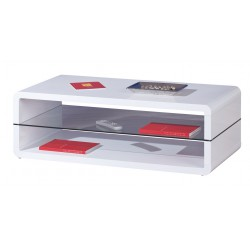 Luna 2 - Table basse