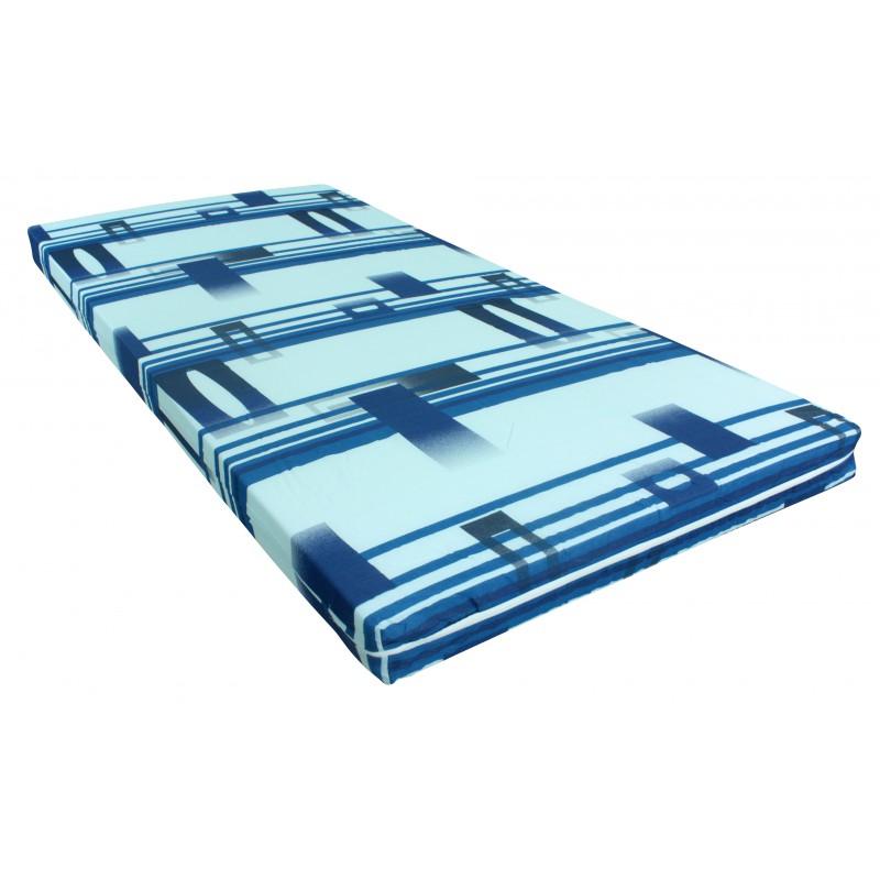 matelas 80 x 190 matelas pittsburgh 90 x 190 cm meubles. Black Bedroom Furniture Sets. Home Design Ideas