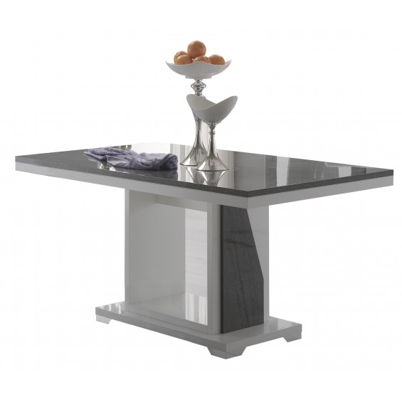 Luna - Table Rectangulaire