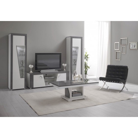 Luna - Ensemble Salon