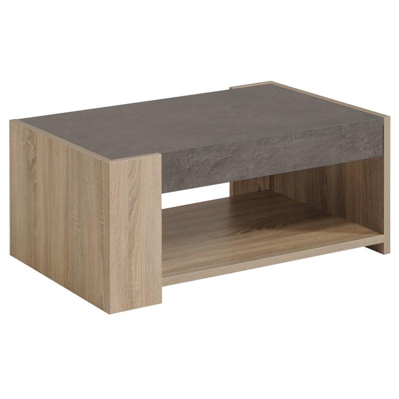 Meuble Table Basse Sammlung Von Design