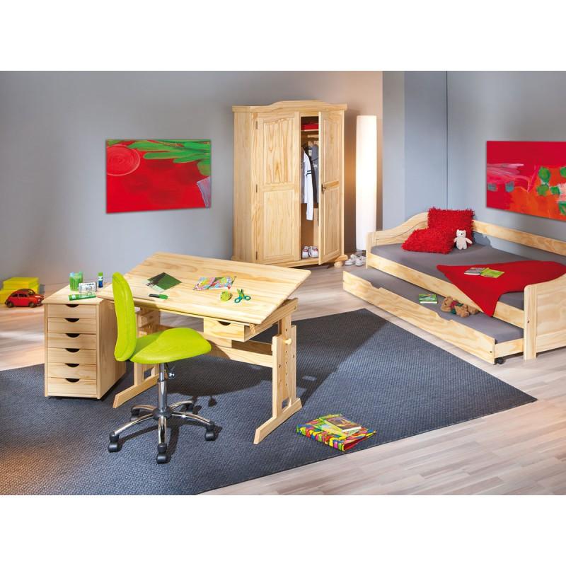 oliver bureau d 39 colier. Black Bedroom Furniture Sets. Home Design Ideas