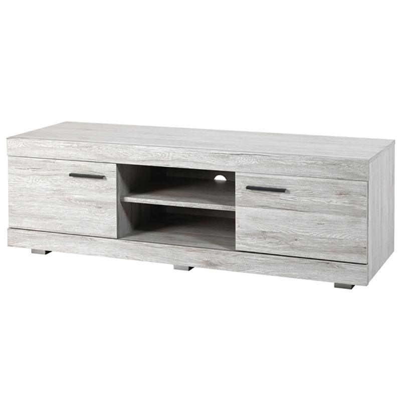 tom ensemble table basse meuble tv. Black Bedroom Furniture Sets. Home Design Ideas