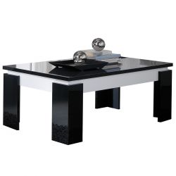 Victoria - Table Basse