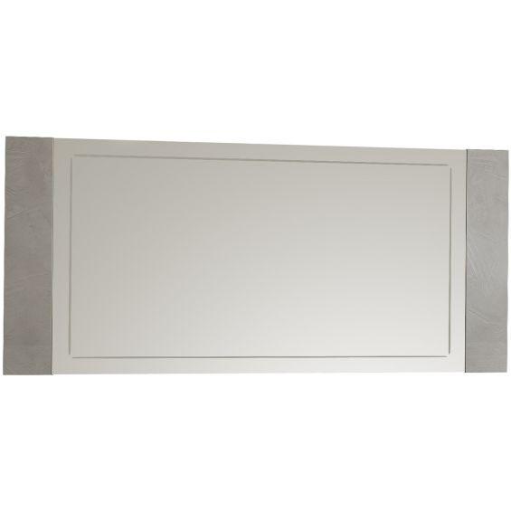Brise - Miroir