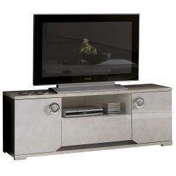 Brise - Meuble TV
