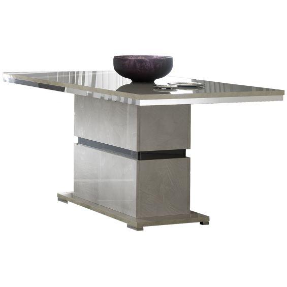 Brise - Table Rectangulaire