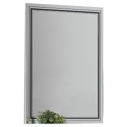 Manhattan - Miroir pour Commode