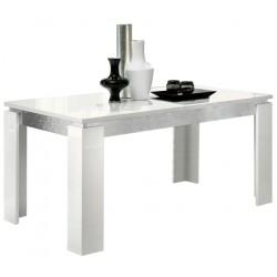 Diva - Table avec allonge