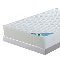 Maldives - Pack Matelas + AltoFlex 90x190