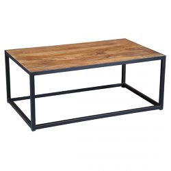 Bosque - Table Basse