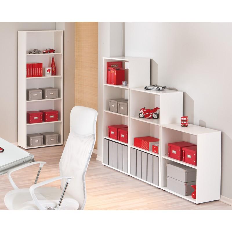 t o etag re 3 niveaux. Black Bedroom Furniture Sets. Home Design Ideas