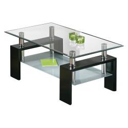 Basse Altobuy Table roulettes Bosque à 6gyIvYf7mb
