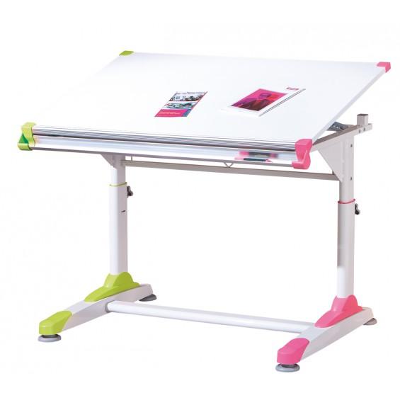 Color's - Bureau d'écolier