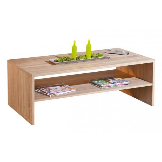 Myca - Table basse - Altobuy