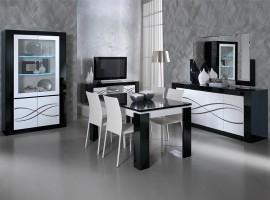 Victoria Luxury
