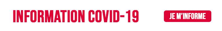 Information Altobuy Coronavirus COVID-19